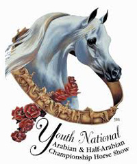 youth_nationals